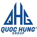 quoc-hung